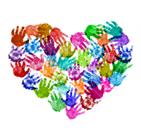 heart hands alt